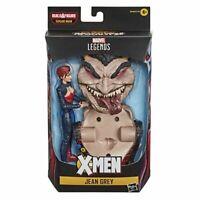 PRE ORDER! X-Men Marvel Legends 2020 6-Inch Jean Grey Action Figure BY HASBRO