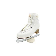 New listing Edea Overture Boots + Edea Charme Blades