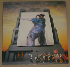 SPANDAU BALLET LP PARADE +INNER VERY GOOD CDL1473