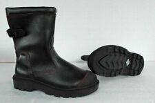 Uvex Arbeitsschuhe Sicherheitsschuhe Stiefel S2  Gr. 42 B-Ware Neu