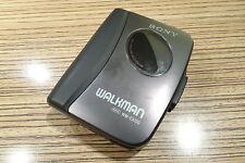 Sony Walkman MC Cassette Stereo EX120 (175)