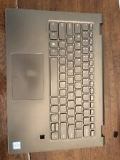 New listing Lenovo Flex 5 1470 Keyboard And Mouse