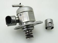 04E127025D Kraftstoffpumpe Benzinpumpe 1,4 Tsi Motor VW Golf 7 Skoda Kodiaq
