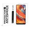 Protector de pantalla Anti-shock Xiaomi Mi Mix 2
