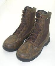 """Danner 45024-8D 8"""" Sharptail Boot Size 8D 23327"""