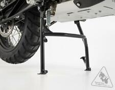 SW-MOTECH Center Stand For KTM 790 Adventure R '19