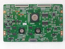 BN81-04356A 2010_R240S_MB4_1.0 PCB T-Con TV SAMSUNG UE46C7000WWXXC