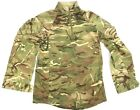 BRITISH ARMY UBACS UNDER BODY ARMOUR COMBAT SHIRT in MTP MULTICAM 170/90 (NO6)