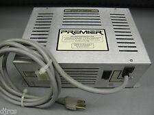 Premier 260 Watt Power Supply Model: 660.0400 by Power Technologies