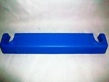 New listing Intex Replacement Ladder Step For Above Ground Pool
