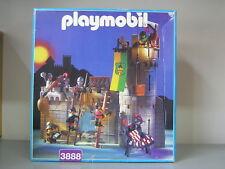 PLAYMOBIL 3888 NUOVO E SIGILLATO DEL 1996