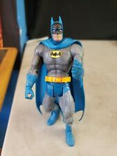 "Batman 6"" Action Figure 2006 DC Universe Classics Series 1"