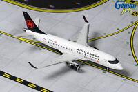Air Canada Embraer 175 C-FEJB Gemini Jets GJACA1870 Scale 1:400 IN STOCK