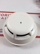 Siemens FDO421 Smoke Detector For XLS,Desigo Sys S54320-F6-A1 Addressable
