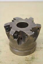 FETTE FCP V12 066AN-IW R 66mm Face Shell Milling Cutter IMC226