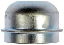 Dorman 13996 Wheel Bearing Dust Cap