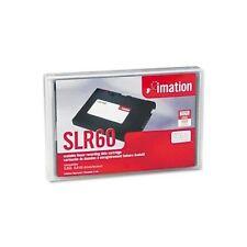 Imation 8 Mm Slr60 Data Cartridge - 41115