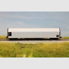 Carro con telone delle SBB - Art. roco 76475