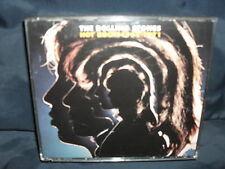 The Rolling Stones-Hot Rocks 1994-1971 - 2cd-box