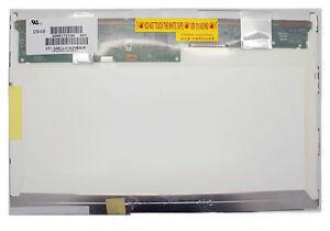 """BN 15.4"""" TOSHIBA TECRA S10-163 SCREEN WSXGA+ MATTE FINISH INC TOSH B/L CON"""
