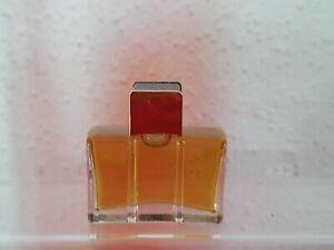 Parfum Miniatur   Fendi Uomo.