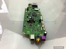 HP Main Logic Board CD054-80001, CD054-60001 Mainboard Photosmart Premium C309g