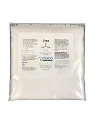 Urea – Premium 46% Nitrogen 46-0-0 Fertilizer – 5 Lbs