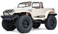 ECX Barrage 1.9 4WD Brushed 1:12 Mini Crawler RTR - ECX01009I