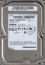 Samsung ST2000DL004 HD204UI P/N: A8293-E46A-A2BJ2 2TB Seagate