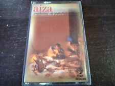 AIZA SEGUERRA - Pag Dating Ng Panahon CASSETTE TAPE / OPM