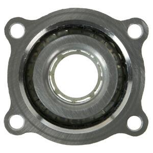 Wheel Bearing and Hub Assembly Rear Moog 541011