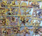 BREAK BUNDLE! 30 New Pokemon Cards with 1 BREAK + RARES & shiny! MINT Bulk Lot