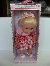 Spiegelburg 13379 - Meine liebste Puppe Stella - Neu & OVP