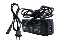 HP ENVY 4-1025TU 4-1026TU 4-1028TU laptop power supply ac adapter cord charger
