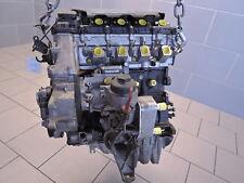 BMW e46 3 320d 136PS M47 MOTOR ENGINE HOCHDRUCKPUMPE ohne ESD 222tkm (LE207)