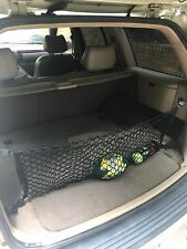 Trunk Envelope Style Cargo Net for JEEP Grand Cherokee 1999-2004 BRAND NEW