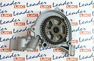 Seat Altea Y XL Ibiza Leon Toledo Bomba de Aceite 03F115105D Nuevo( Cbza Motor)