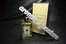 Jo Malone London 154 Cologne 3.4 fl.oz | 100 ml Unisex New In Box Sealed Spray
