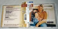 Nick Carter - Help Me / JAPAN CD (2002, ZJCI-30020) / Backstreet Boys