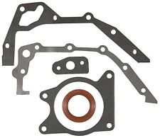 Victor JV954 Engine Timing Cover Gasket Set