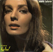 MARIE LAFORÊT KATY CRUELLE FRENCH ORIG EP ANDRE POPP