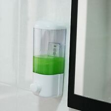Wall Mounted Soap Dispenser holder