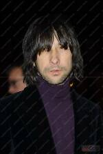 Bobby Gillespie Poster Picture Photo Print A2 A3 A4 7X5 6X4