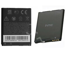 Genuine HTC Battery BA S540 BD29100 For WILDFIRE S,HD7,HD3 (35H00154-01M)