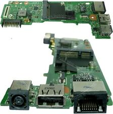 Dell Inspiron 14 N4020 power charger dc fille i/o board pcb RJ45 usb lan