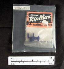 """COUPLING RIPMAX PIN TYPE Cat.K-C757 2.3MM TO 3/32"""""""