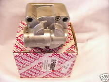 TRIUMPH TR7 V8 STAG DOLOMITE SAAB 99/99L OIL PUMP