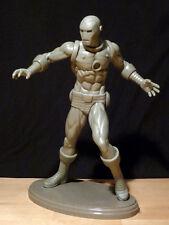 IRON MAN MARVEL AVENGERS 1/6 scale resin model kit statue