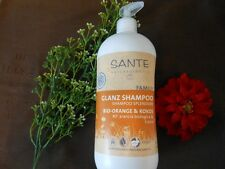 (10,53€/L) Sante Family Glanz Shampoo 950 ml