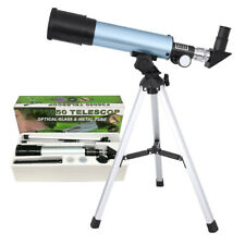 Astronomical Terrestrial Telescope 90X Zoom Monoculars with Tripod for Beginner